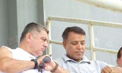 https://www.sportinfo.az/idman_xeberleri/azerbaycan_futbolu/90157.html