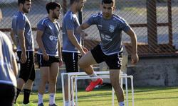 https://www.sportinfo.az/idman_xeberleri/azerbaycan_futbolu/90165.html