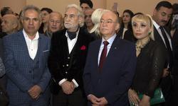 https://www.sportinfo.az/idman_xeberleri/qebele/90146.html