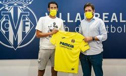 https://www.sportinfo.az/idman_xeberleri/ispaniya/90114.html