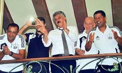https://www.sportinfo.az/idman_xeberleri/azerbaycan_futbolu/90160.html