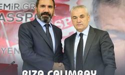 https://www.sportinfo.az/idman_xeberleri/turkiye/90162.html