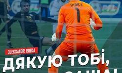 https://www.sportinfo.az/idman_xeberleri/sebail/90169.html