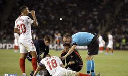 https://www.sportinfo.az/idman_xeberleri/qarabag/90161.html