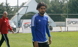 https://www.sportinfo.az/idman_xeberleri/neftci/90152.html