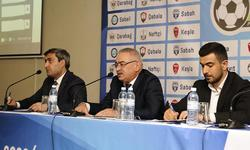 https://www.sportinfo.az/idman_xeberleri/premyer_liqa/90124.html
