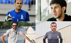 https://www.sportinfo.az/idman_xeberleri/azerbaycan_futbolu/90155.html