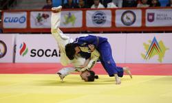 https://www.sportinfo.az/idman_xeberleri/cudo/90176.html