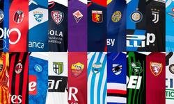 https://www.sportinfo.az/idman_xeberleri/italiya/90136.html