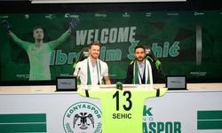 https://www.sportinfo.az/idman_xeberleri/turkiye/90175.html