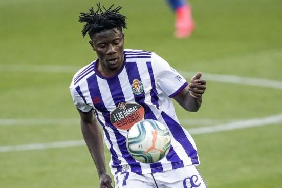Premyer Liqa klubundan yeni transfer - İspaniyadan gəldi