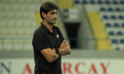https://www.sportinfo.az/idman_xeberleri/sebail/90224.html