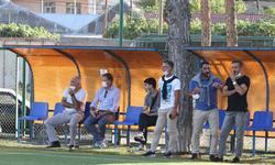 https://www.sportinfo.az/idman_xeberleri/milli_komanda/90197.html