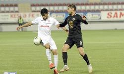 https://www.sportinfo.az/idman_xeberleri/sebail/90226.html