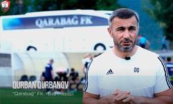 https://www.sportinfo.az/idman_xeberleri/premyer_liqa/90215.html