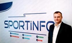 https://www.sportinfo.az/idman_xeberleri/maraqli/90206.html