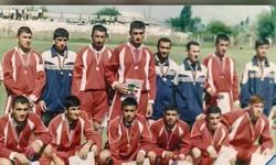 https://www.sportinfo.az/idman_xeberleri/premyer_liqa/90216.html