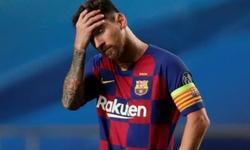 https://www.sportinfo.az/idman_xeberleri/ispaniya/90292.html