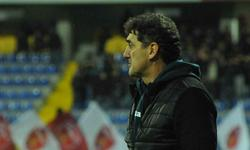 https://www.sportinfo.az/idman_xeberleri/azerbaycan_futbolu/90297.html