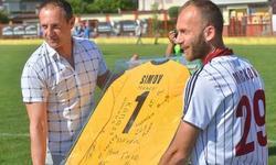 https://www.sportinfo.az/idman_xeberleri/azerbaycan_futbolu/90272.html