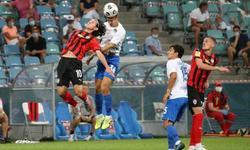 https://www.sportinfo.az/idman_xeberleri/azerbaycan_futbolu/90278.html
