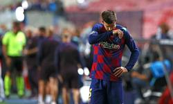 https://www.sportinfo.az/idman_xeberleri/ispaniya/90293.html