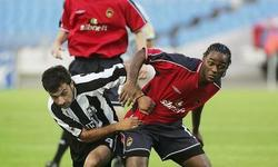 https://www.sportinfo.az/idman_xeberleri/azerbaycan_futbolu/90305.html