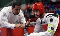 https://www.sportinfo.az/idman_xeberleri/taekvondo/90442.html