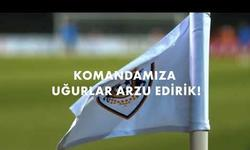 https://www.sportinfo.az/idman_xeberleri/etopaz/90409.html