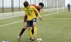 https://www.sportinfo.az/idman_xeberleri/1_divizion/90475.html