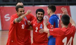 https://www.sportinfo.az/idman_xeberleri/futzal/90540.html