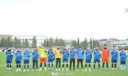 https://www.sportinfo.az/idman_xeberleri/1_divizion/90582.html