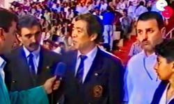 https://www.sportinfo.az/idman_xeberleri/karate/90694.html