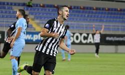 https://www.sportinfo.az/idman_xeberleri/azerbaycan_futbolu/121533.html