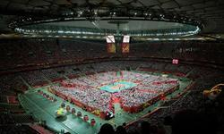 https://www.sportinfo.az/idman_xeberleri/voleybol/90673.html