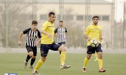 https://www.sportinfo.az/idman_xeberleri/1_divizion/90786.html