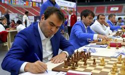 https://www.sportinfo.az/idman_xeberleri/sahmat/90828.html