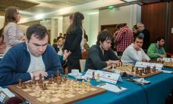 https://www.sportinfo.az/idman_xeberleri/sahmat/90872.html