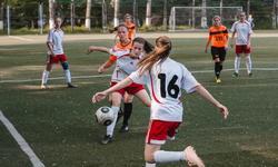 https://www.sportinfo.az/idman_xeberleri/qadin_futbolu/90920.html