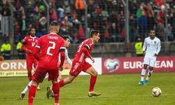 https://www.sportinfo.az/idman_xeberleri/diger_novler/91035.html