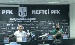 https://www.sportinfo.az/idman_xeberleri/neftci/95381.html