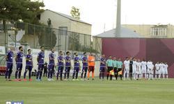 https://www.sportinfo.az/idman_xeberleri/kose/91090.html
