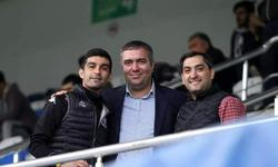 https://www.sportinfo.az/idman_xeberleri/kose/91086.html