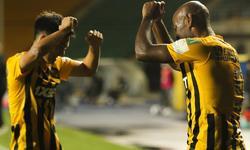 https://www.sportinfo.az/idman_xeberleri/avroliqa/91142.html