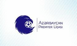 https://www.sportinfo.az/idman_xeberleri/premyer_liqa/91171.html