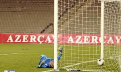 https://www.sportinfo.az/idman_xeberleri/premyer_liqa/91182.html