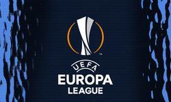 https://www.sportinfo.az/idman_xeberleri/avroliqa/91141.html