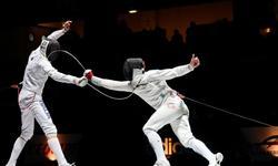 https://www.sportinfo.az/idman_xeberleri/diger_novler/91255.html