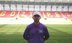https://www.sportinfo.az/idman_xeberleri/qebele/91275.html