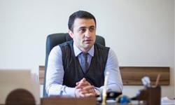 https://www.sportinfo.az/idman_xeberleri/diger_novler/91370.html